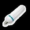 Ampoule CFL professionnelle NURTURELITE 125w croissance