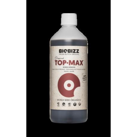 BioBizz - Top-Max 1 l