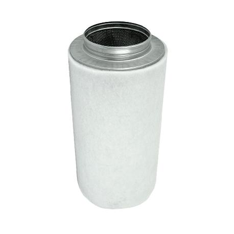 Filtre anti-odeurs diamètre 150mm Rhino Filter - 800m3/h