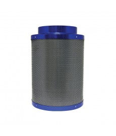 BullFilter filtre à charbon actif